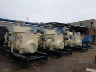 温州二手发电机转让 温州二手发电机回收 温州二手发电机出租