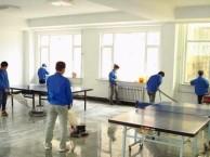 吴江玻璃清洗公司 家庭保洁 吴江开荒保洁公司哪家好?