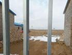大同县倍加造镇 厂房 5亩大院,10间新房