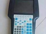 維修電源模塊,伺服驅動器,變頻器,伺服電機.PLC