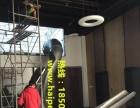 免费设计不锈钢滑梯定制全国直销1850023661