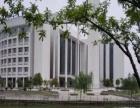 报考武汉工程职业技术学院动漫专业的几大理由