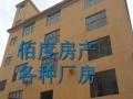 AAA办公出租闽侯大学城国宾大道,330平方,