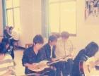 洪小万吉他教室(解放桥小学)