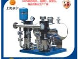 离心泵 消防泵 管道泵 多级泵 化工泵 齿轮泵 卫生泵