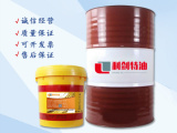 沈阳利剑特油好用的机械油,阜新机械油