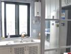 虹口区修门公司 玻璃移门 衣柜 淋浴房移门滑轮维修更换