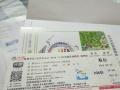 923五月天深圳演唱会看台票出售
