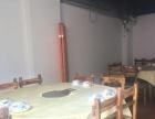 brt旁320平米餐馆饭店快餐店火锅店转让A