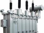 秦皇岛旧变压器回收二手变压器回收废变压器回收