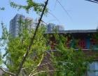 租房子 金林家园 精装大三居 可办公 环境好 交通便利