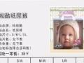 咔啦酷加盟 母婴儿童用品 投资金额 1万元以下