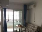 友阿国际 公寓房 安静 舒适,理想的 办公居家理想场所