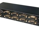 HDV-150D VHD-4UVA2 LVO-3PVA1