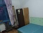个人房低价租颐园小区三楼一间卧室水电气暖网全免