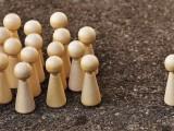 重庆企业管理培训 心理学教练技术培训