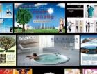 茶山南社平面广告设计培训