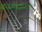 《搭建厂房防腐》武邑喷砂除锈施工 衡水钢结构除锈