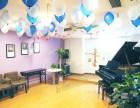 江与城钢琴培训,大竹林学钢琴,一对一钢琴培训