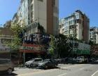 店铺10高新园区万达广场附近600㎡2个门脸出租