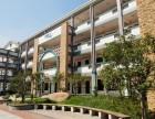 重庆学校装修设计 学校教学楼装潢设计,学校办公楼装修设计