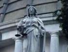 亲属被抓后谁可以为他请律师咨询东莞刑事律师江有律师