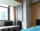 中心医院林科附近精致公寓,日租月租免中介,可洗衣做饭