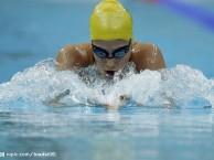 开福区力酷游泳健身,恒温泳池教学游泳,包教包会,时间自由