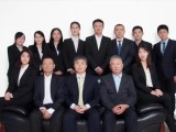 北京石景山区律师事务所,提供房产法律 婚姻家事法律咨询
