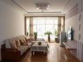 胡杨节期间 温馨舒适的胡杨花园家庭式旅店出租啦,给您家的感觉