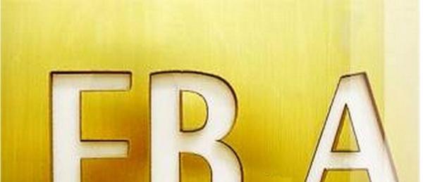 国际快递美国亚马逊双清包税优质服务FBA