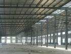 标准化工业厂房出租