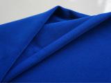 针织毛感四面弹 针织面料 毛感四面弹 晚礼服布料高档布料
