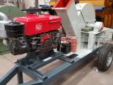 香港供应口碑好的转木片机-削木片机生产厂家