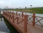 铁门除锈刷漆 上海闸北区阳台护栏刷漆翻新 栏杆除锈刷漆