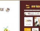 Logo设计产品包装设计画册企业IV