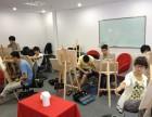 上海美术培训班 素描 色彩培训课程