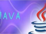 零基础学编程JAVA软件开发培训,5月新班开课,实习工作