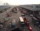 武汉至全国货运物流 整车零担 空车配货
