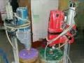 专业打孔,规格齐全,改修水电,防水,混凝土拆除。