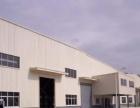 独院浦口高新厂房仓库 有平台9800平另有配套房
