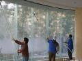 专业保洁、日常保洁、工程开荒、地毯清洗、外墙清洗