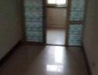 武威二中西侧,2室2厅1卫,南北通透,标准户型。