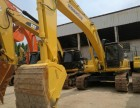 贵州二手挖掘机一批小松 日立 神钢 卡特挖机年底降价