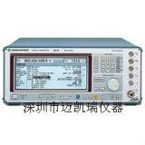SME06,E4438C 6G信号发生器