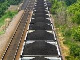 大量供应 陕西煤炭 高品质陕西煤炭 无烟陕西煤炭 价格超低