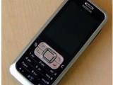 原装Nokia/诺基亚 6120c 正品智能 音乐手机 批发