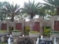 丹灶云山峰景花园 精致装修4房 东南位超大主人房 不限购