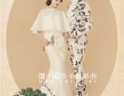 请问深圳宝安有比较好的婚纱摄影工作室吗
