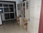 东建小区 中等装修 部分家具家电 精品超值卧室 拎包入住
